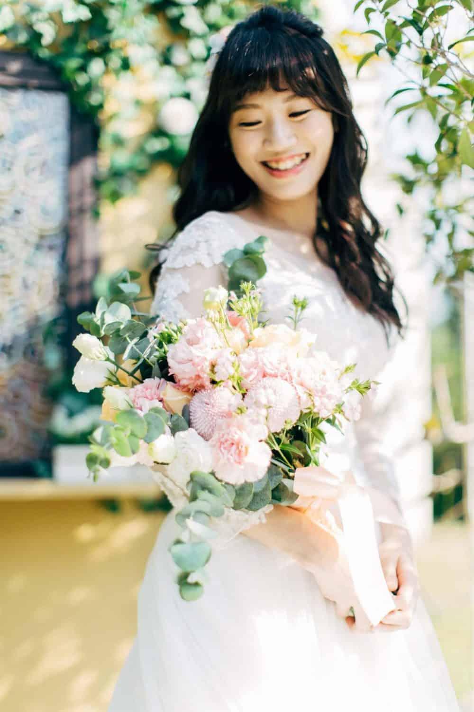 築夢地婚禮-美式婚禮-Amazing Grace婚攝-AG婚攝