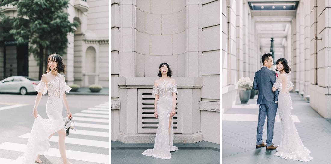 451-amazing-grace-wedding-package_2_orig