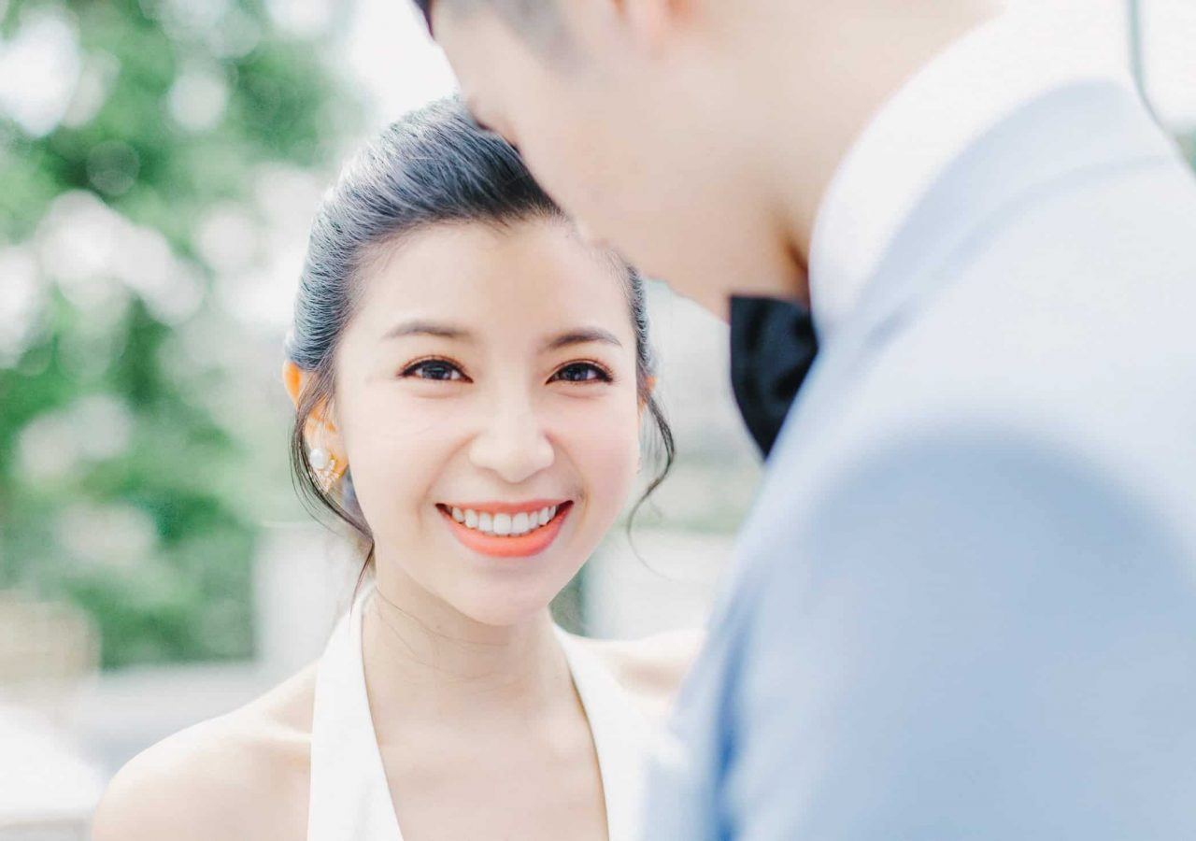 關於婚禮攝影需要多少攝影人員的影片