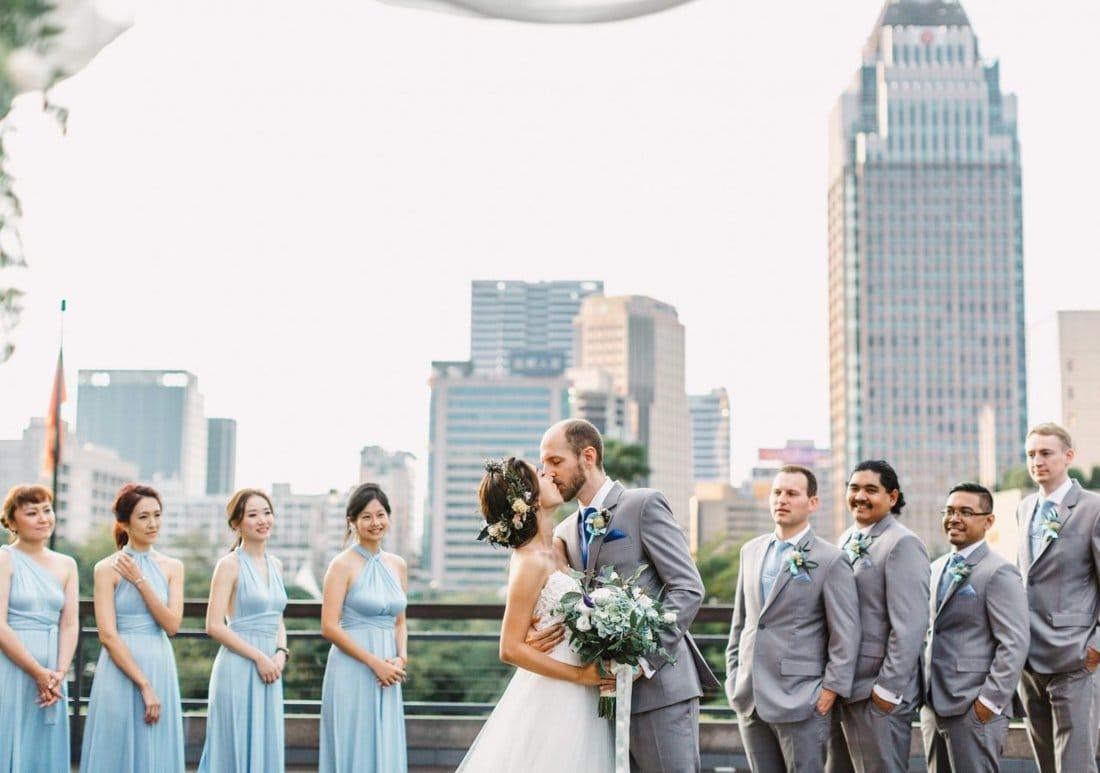 美式婚攝,美式婚禮紀錄,AG 攝影,西式婚禮,戶外 婚禮,Amazing Grace 婚攝,Amazing Grace攝影美學
