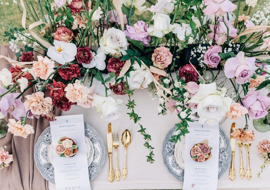 婚禮信物和喜帖該在什麼時候拍攝?The Best time to shoot a wedding detail